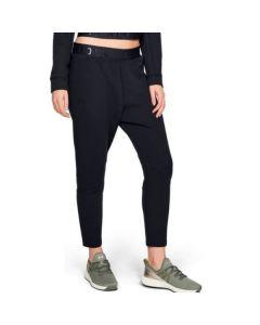 UNDER ARMOUR ženske hlače UNSTOPPABLE MOVE LIGHT