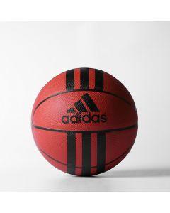 ADIDAS košarkarska žoga 3 Stripe D 29.5 BBANAT/BLACK