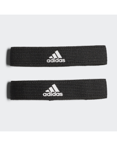 ADIDAS gumica za nogavice Sock holder BLACK/WHT