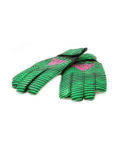 ADIDAS X TRAININ SOLLIM golmanske rokavice