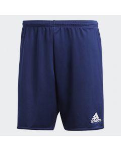 ADIDAS kratke hlače-dres PARMA 16 SHO DARK BLUE/WHITE