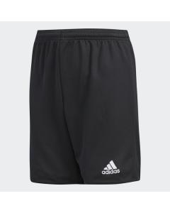 ADIDAS otroške kratke hlače PARMA 16 SHO Y BLACK/WHITE