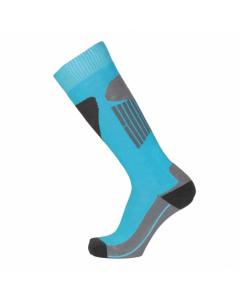 LHOTSE smučarske nogavice ALLEGRO BLUE