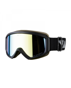 LHOTSE smučarska očala BALADI S2