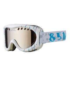 LHOTSE smučarska očala BALAFON