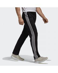 ADIDAS moške hlače ESS 3S T PNT FT BLACK