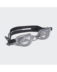 ADIDAS plavalna očala PERSISTAR FIT WHITE/UTIBLK