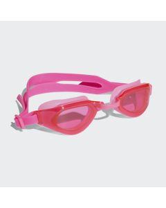 ADIDAS otroška plavalna očala PERSISTAR FITJR SHOPIN