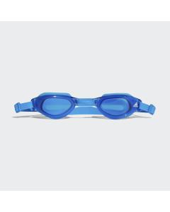 ADIDAS otroška plavalna očala PERSISTAR FITJR BRBLUE/BRBLUE/WHITE