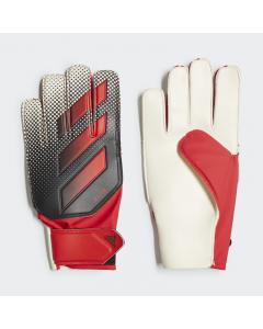 ADIDAS golmanske rokavice X Lite ACTRED/OWHITE/BLACK