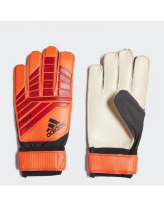 ADIDAS golmanske rokavice PRED TRN ACTRED/BLACK