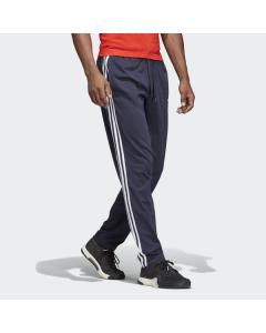 ADIDAS moške hlače E 3S T PNT SJ LEGINK/WHITE