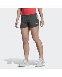 ADIDAS ženske kratke hlače W D2M 3S KT SHT LEGIVY