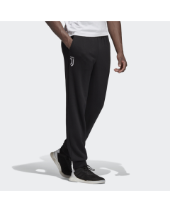 ADIDAS moške hlače JUVENTUS SWT PNT BLACK