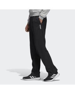 ADIDAS moške hlače E PLN RO STNFRD BLACK