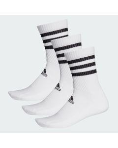 3S CSH CRW3P WHITE/WHITE/WHITE