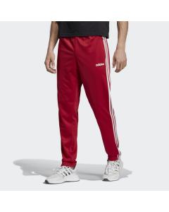 ADIDAS moške hlače E 3S T PNT TRIC ACTMAR/WHITE