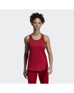 ADIDAS ženska majica brez rokavov W XPR TANK ACTMAR/BLACK