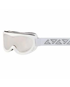 LHOTSE smučarska očala FARANDOLE