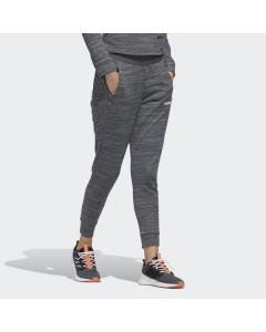ADIDAS ženske hlače W E 78 PT FT  DGREYH/WHITE