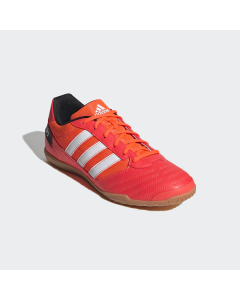 ADIDAS moška nogometna obutev Super Sala  SOLRED/FTWWHT/CBLACK