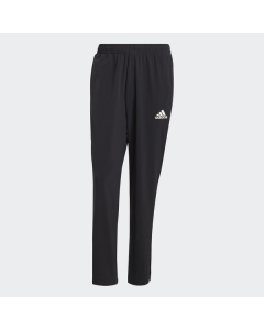 ADIDAS moške hlače M SPRT4IA PT BLACK/WHITE