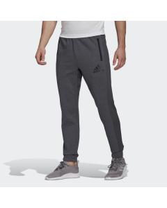 ADIDAS moške hlače M MT BL KT C PT DGREYH/BLACK
