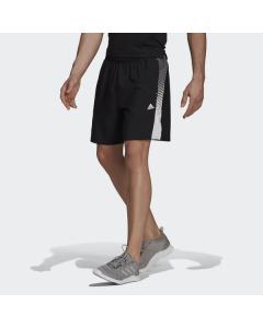 ADIDAS moške kratke hlače M AT SHO BLACK