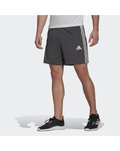 ADIDAS moške kratke hlače M 3S SHO GRESIX/WHITE