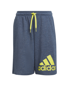 ADIDAS otroške kratke hlače B BL SHO CRNAME/ACIYEL