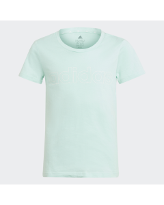 ADIDAS otroška kratka majica otroško otroška Oblačila