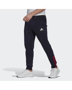 ADIDAS moške hlače M DK PT LEGINK/SCARLE