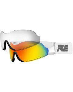 RELAX  smučarska očala HTG34N