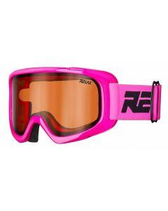 RELAX smučarska očala HTG39 A