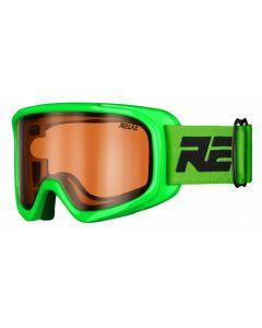 RELAX smučarska očala HTG39 C