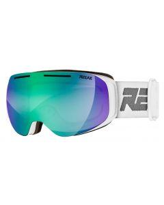 RELAX  smučarska očala HTG67A