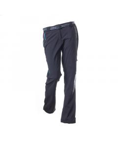 LHOTSE ženske pohodne hlače JULIETTA
