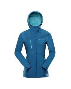 ALPINE PRO ženska jakna LANKA