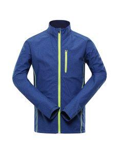 ALPINE PRO moška jakna TECHNIC 2