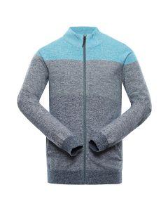 ALPINE PRO moški pulover NIFF 684