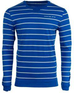 ALPINE PRO moška majica NONON 682