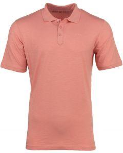 ALPINE PRO moška kratka majica SIMEON 484