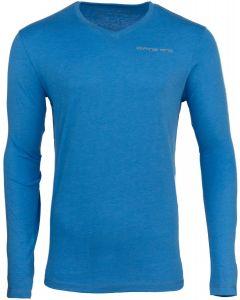 ALPINE PRO moška kratka majica KYNG 902