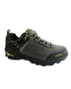 LHOTSE pohodna obutev OXALIS GREY