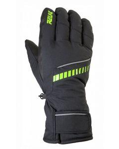 RELAX smučarske rokavice RR12 B