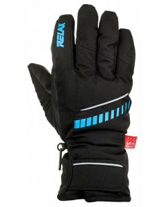 RELAX smučarske rokavice RR12 C