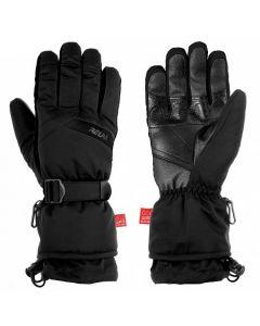 RELAX smučarske rokavice RR20 A