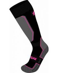 RELAX smučarske nogavice RSO33 A