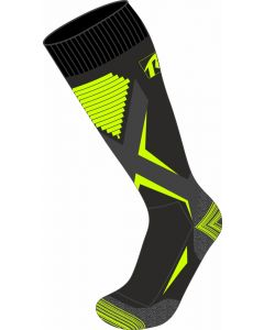 RELAX smučarske nogavice RSO36