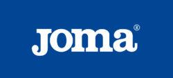Logo_Joma®